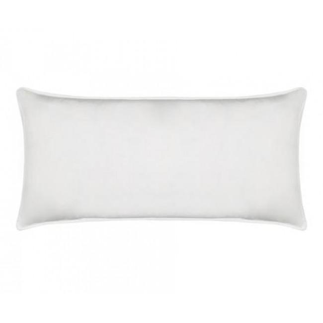 OBB pagalvė pūkinė 40/80
