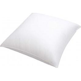 OBB pagalvė pūkinė 80/80