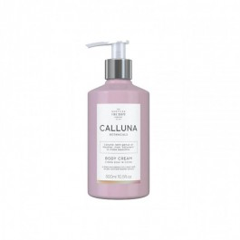 Scottish Fine Soaps kūno kremas Calluna Botanicals 300 ml