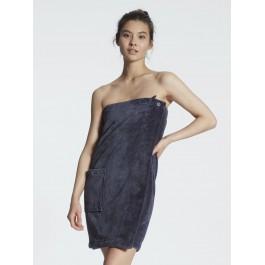 Taubert saunos sijonas pilkos spalvos