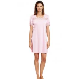 Roesch naktiniai marškiniai rožiniai