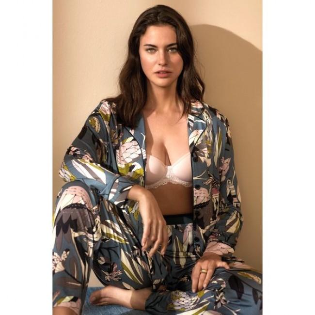 MEY moteriška pižama marga
