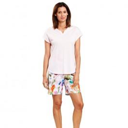 Roesch pižama/šortai