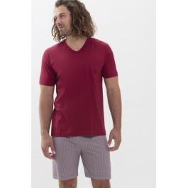 Mey vyriška pižama su šortais