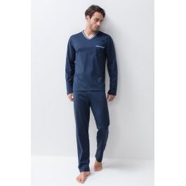 MEY vyriška pižama vienspalvė
