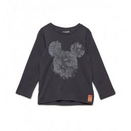 Wheat Disney laisvalaikio marškinėliai Mickey