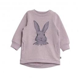 Wheat Disney džemperis Rabbit