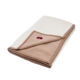 Ritter Decken vaikiškas pledas - antklodė